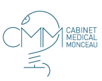 CMM-logo